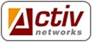 ActivNetworks