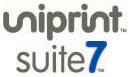 Uniprint Suite 7
