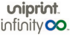 Uniprint Infinity